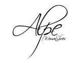 Alpe-W
