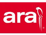 Ara-logo-W