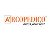 Arcopedico-logo-W