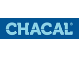 Chacal-logo-W