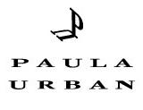 paula urban
