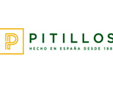 Pitillos-logo-W
