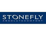 Stonefly-logo-W