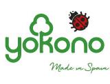 Yokono-logo-W